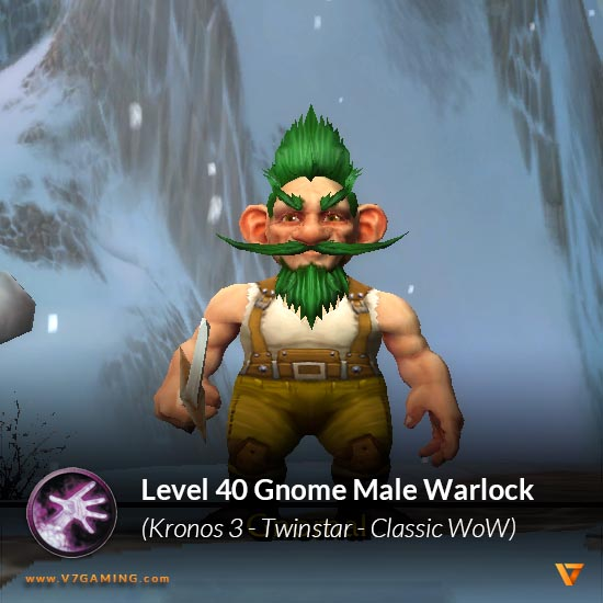twinstar-kronos3-gnome-male-warlock-level-40