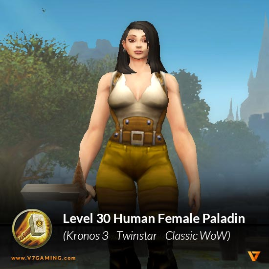 twinstar-kronos3-human-female-paladin-level-30