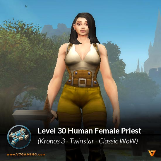 twinstar-kronos3-human-female-priest-level-30