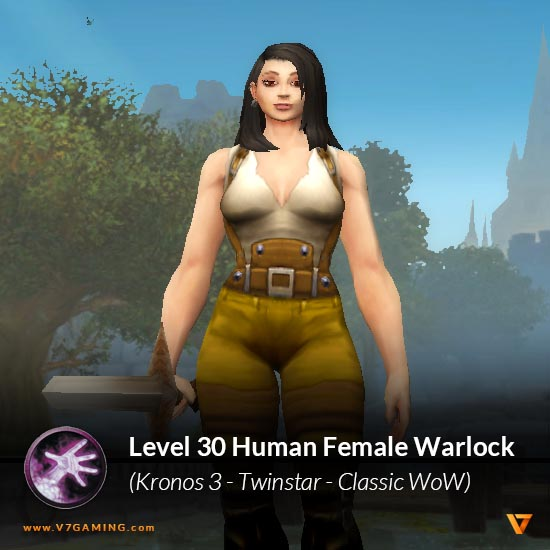 twinstar-kronos3-human-female-warlock-level-30