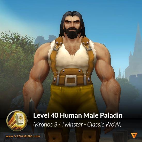twinstar-kronos3-human-male-paladin-level-40