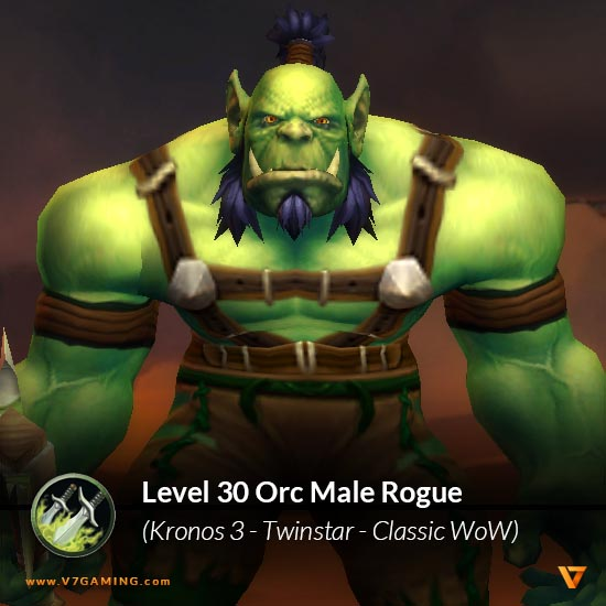 twinstar-kronos3-orc-male-rogue-level-30