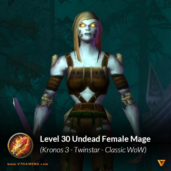 twinstar-kronos3-undead-female-mage-level-30