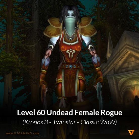0064-twinstar-kronos3-undead-female-rogue-60