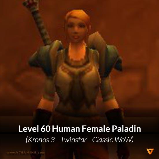 0070-twinstar-kronos3-human-female-paladin-60
