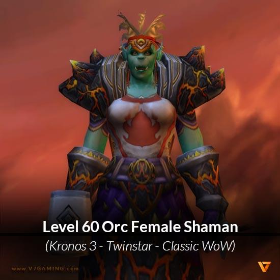 0073-twinstar-kronos3-orc-female-shaman-60