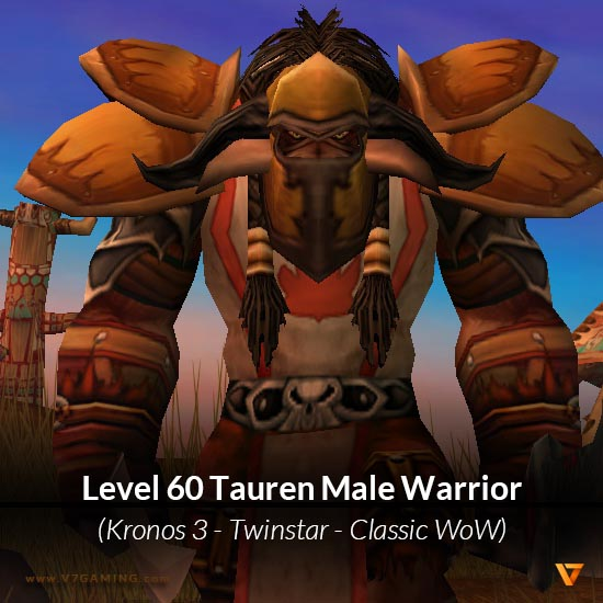0076-twinstar-kronos3-tauren-male-warrior-60