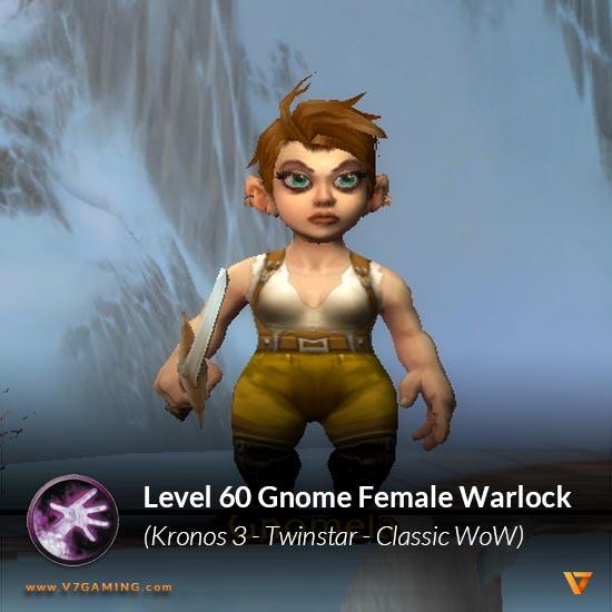 0079-twinstar-kronos3-gnome-female-warlock-60