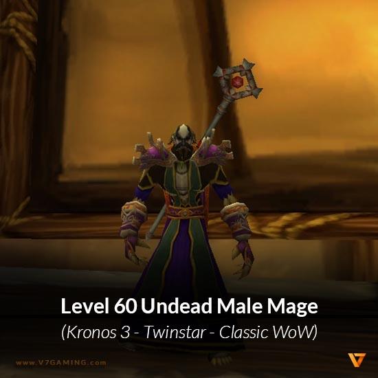 0080-twinstar-kronos3-undead-male-mage-60
