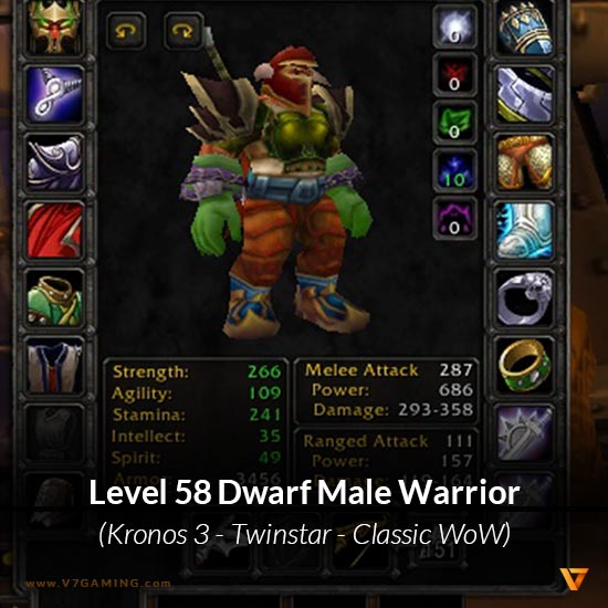 0081-twinstar-kronos3-dwarf-male-warrior-58