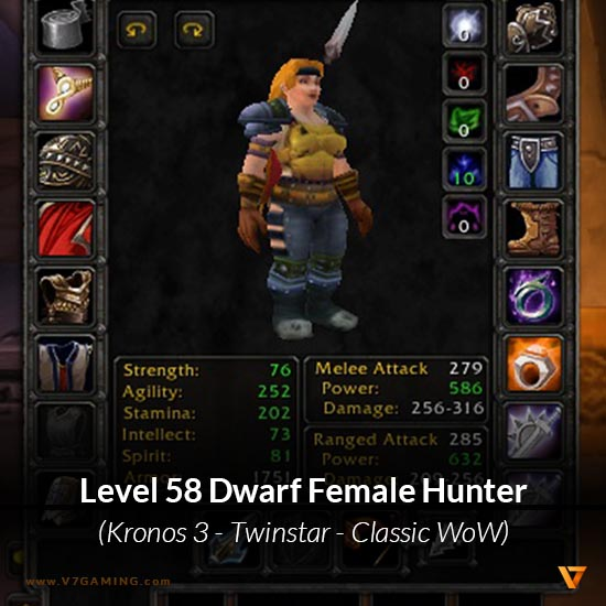 0082-twinstar-kronos3-dwarf-female-hunter-58