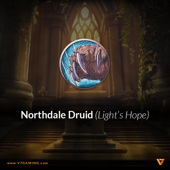 northdale-druid
