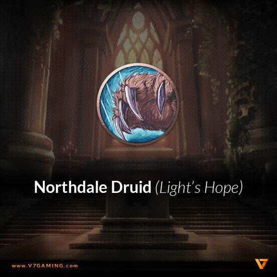 northdale-druid