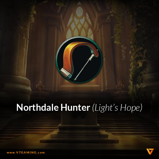 northdale-hunter