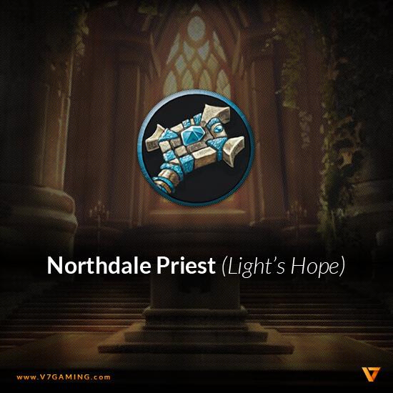 northdale-priest