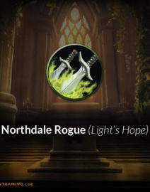 northdale-rogue