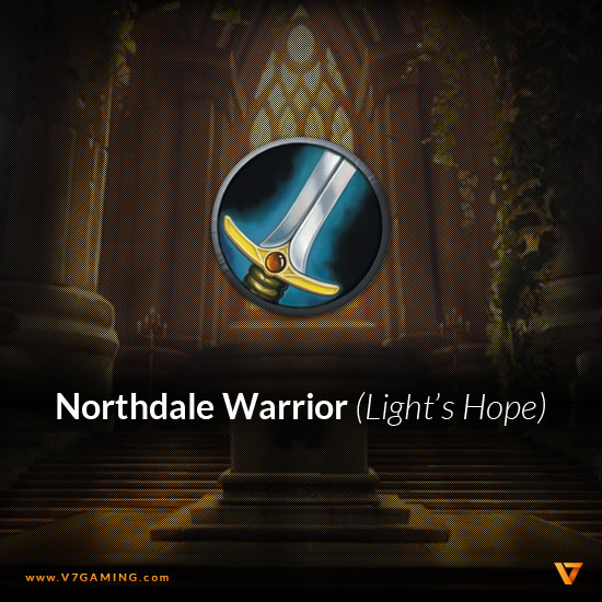 northdale-warrior