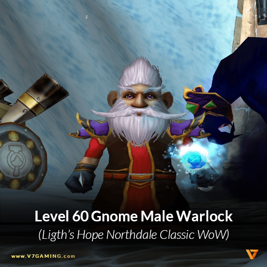 0001-lightshope-northdale-gnome-male-warlock-60
