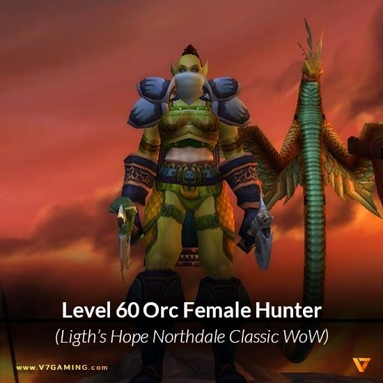 0003-lightshope-northdale-orc-female-hunter-60