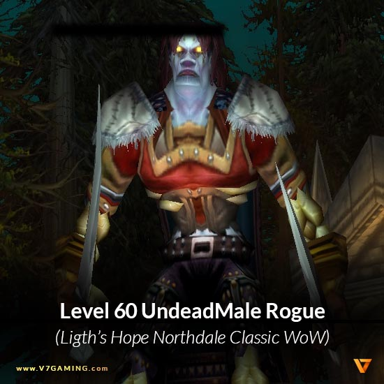 0007-lightshope-northdale-undead-male-rogue-60