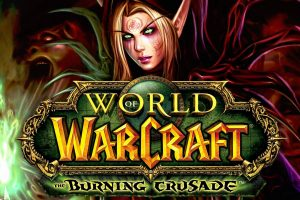 Warmane's Outland TBC Server - Experience The Burning Crusade Expansion
