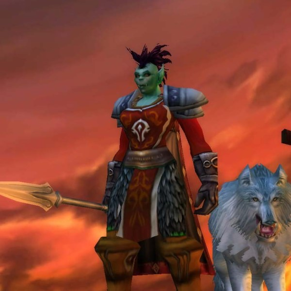 northdale-orc-hunter-52-724367