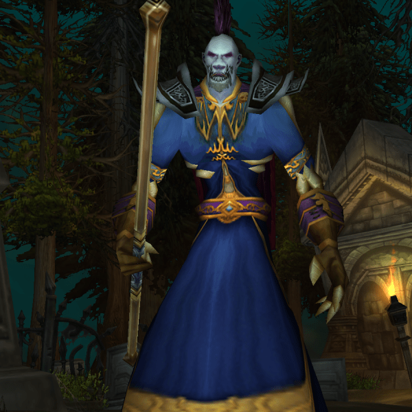 northdale-undead-mage-60-24621