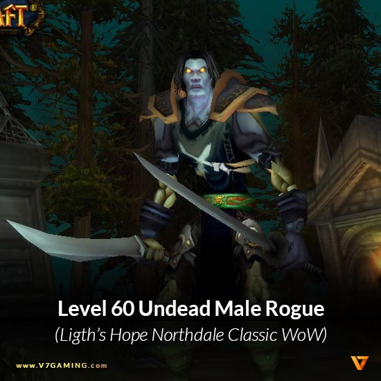 0012-lightshope-northdale-undead-male-rogue-60