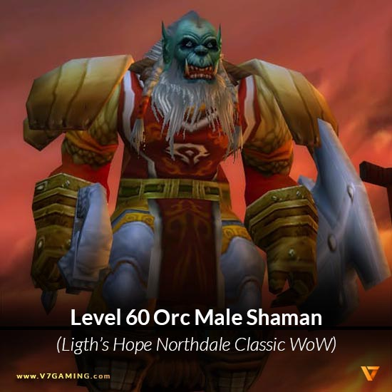0013-lightshope-northdale-orc-male-shaman-60