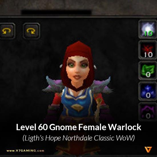 0014-lightshope-northdale-gnome-female-warlock-60