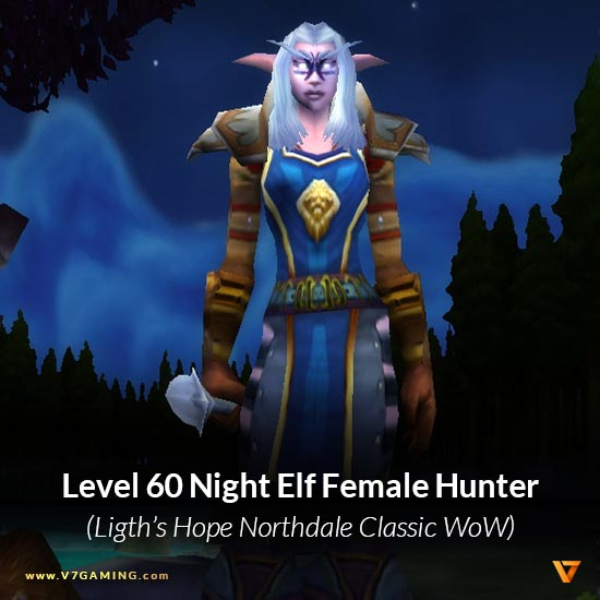 0019-lightshope-northdale-nightelf-female-hunter-60