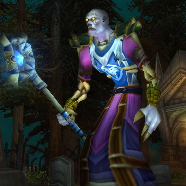 northdale-undead-mage-60-24762