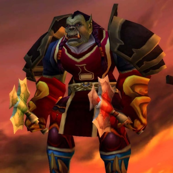 northdale-orc-warrior-60-2161
