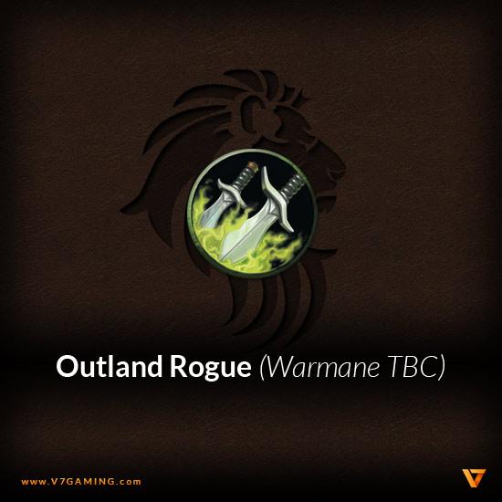 warmane-outland-rogue