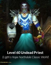 0033-lightshope-northdale-undead-male-priest-60