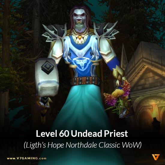 0033-lightshope-northdale-undead-male-priest-60