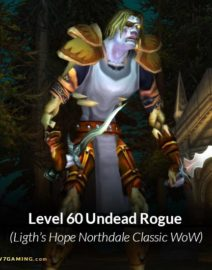 0034-lightshope-northdale-undead-male-rogue-60