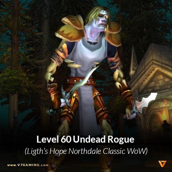 0034-lightshope-northdale-undead-male-rogue-60