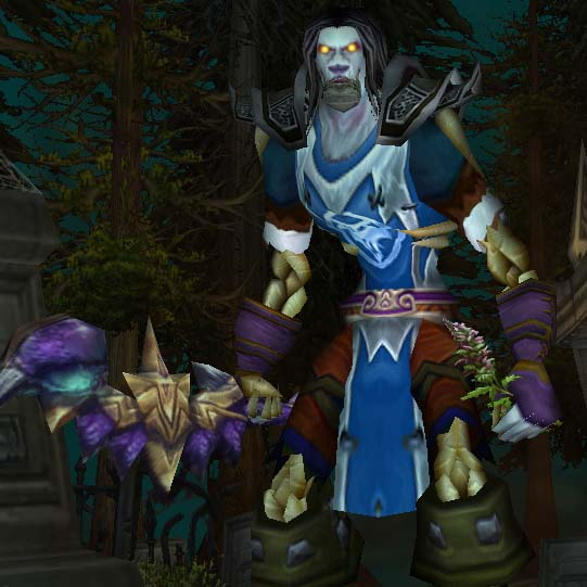 northdale-undead-mage-60-68723