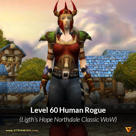 0038-lightshope-northdale-human-female-rogue-60