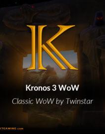 background-twinstar-kronos-3