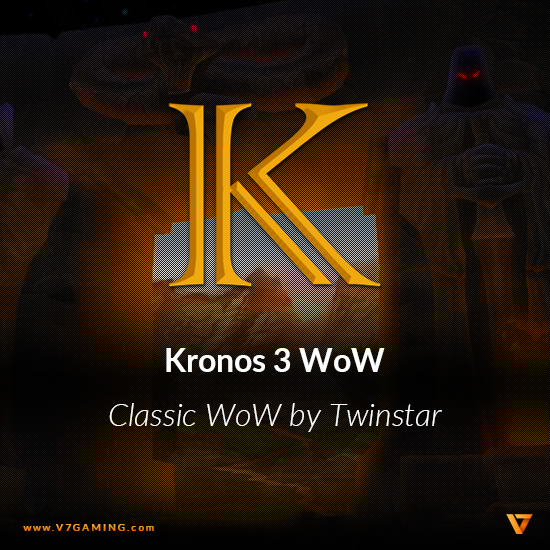 background-twinstar-kronos-3