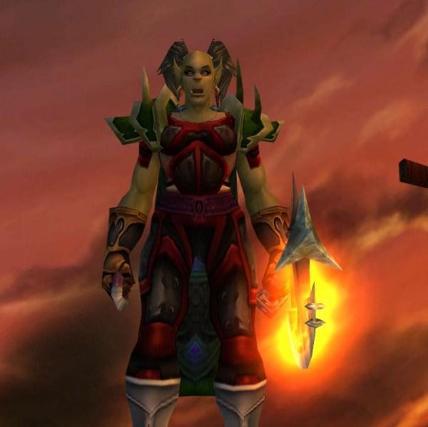 nightbane-orc-warrior-70-357132