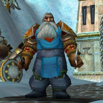 northdale-dwarf-hunter-60-7237