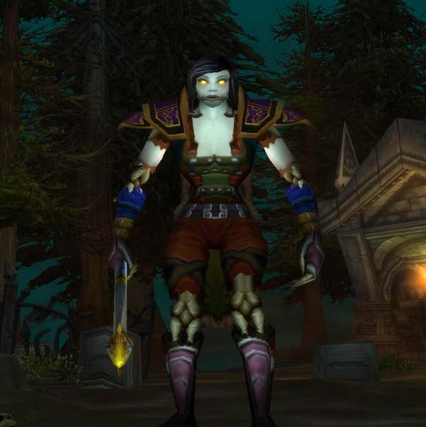 northdale-undead-mage-60-21461