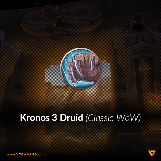 twinstar-kronos-3-druid-horde-ally