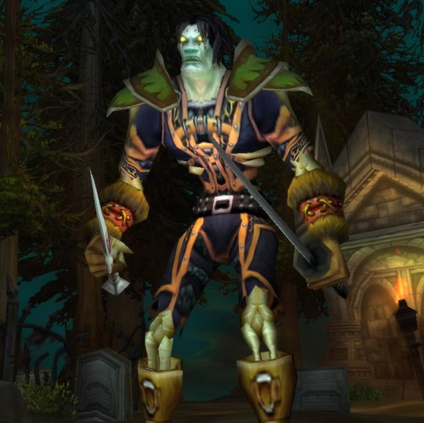 undead-rogue-60-3456457