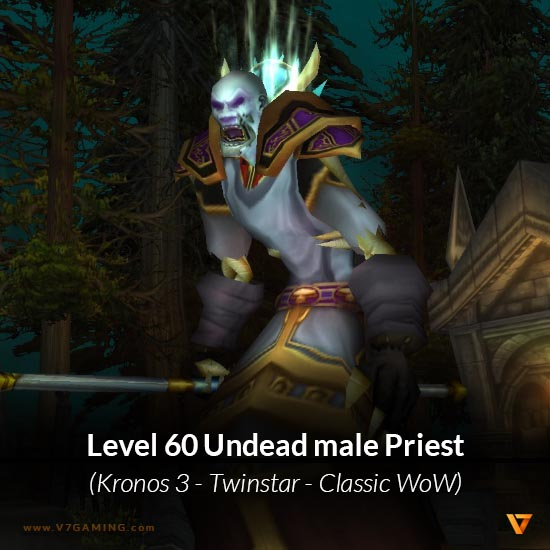 0085-twinstar-kronos3-undead-male-priest-60