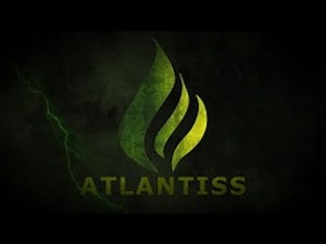 Netherwing TBC on Atlantiss.eu