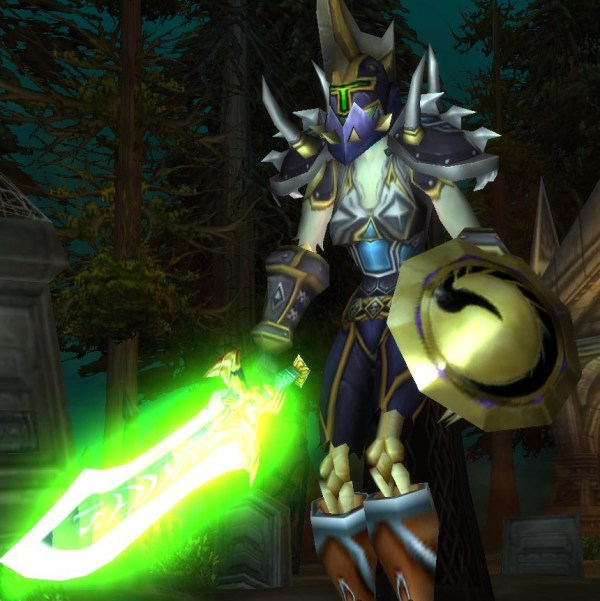 kronos-ud-warrior-60-324823
